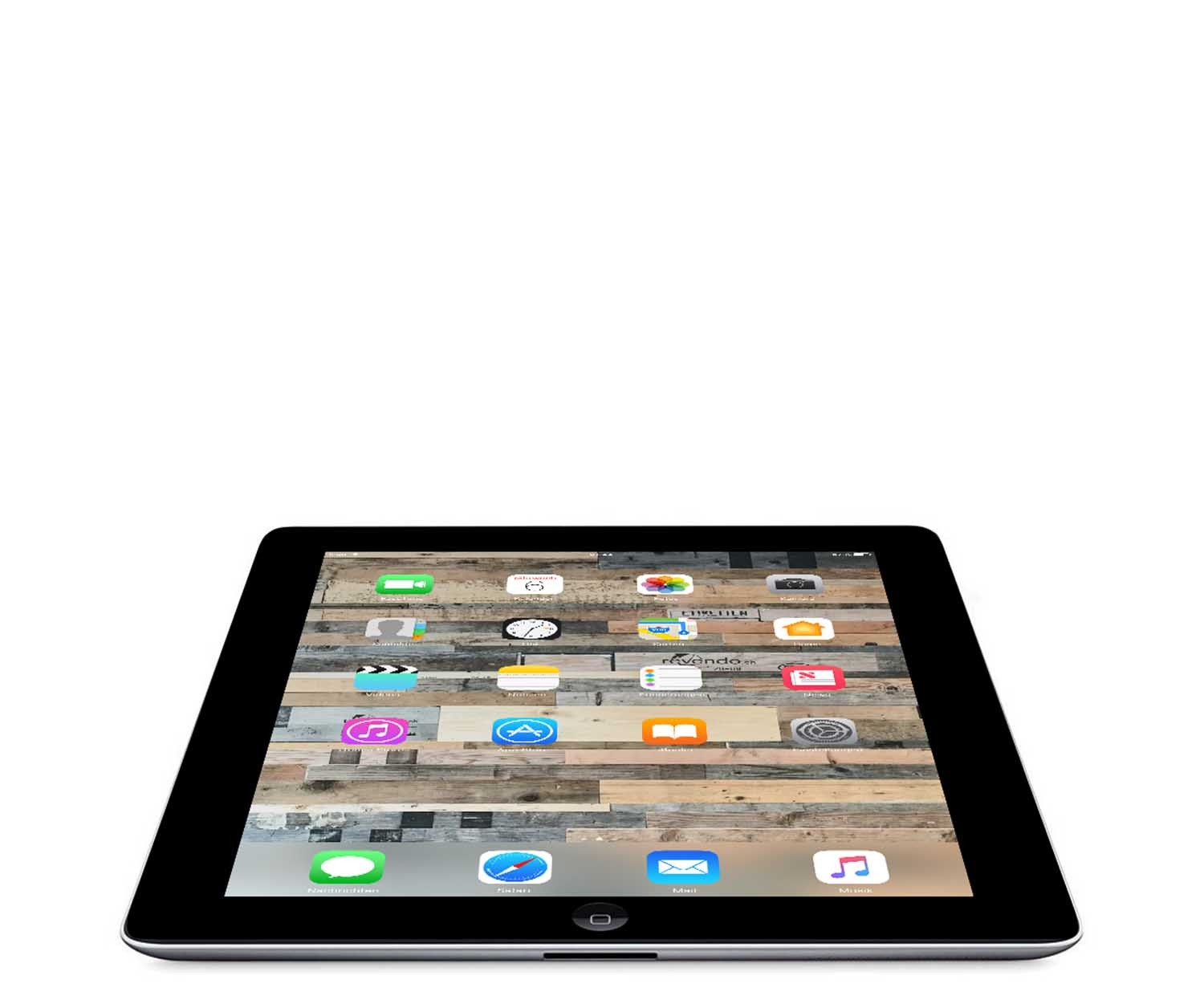 Ipad Mini Kaufen Apple Ipad 4 16 Gb Wi Fi 43 Cellular Revendo Ch