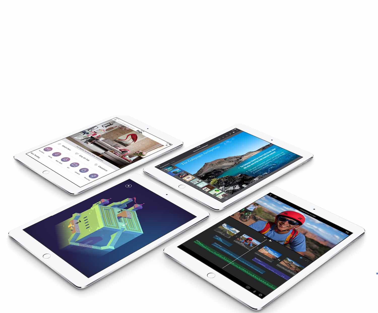 Ipad Mini Kaufen Apple Ipad Air 16 Gb Wi Fi Revendo Ch