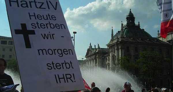 hartz-reform