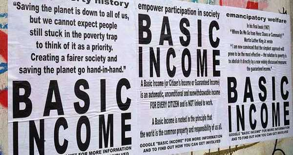 basic-income-poster