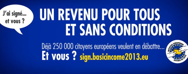 initiative-europeenne-revenu