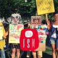 bannière article FSM