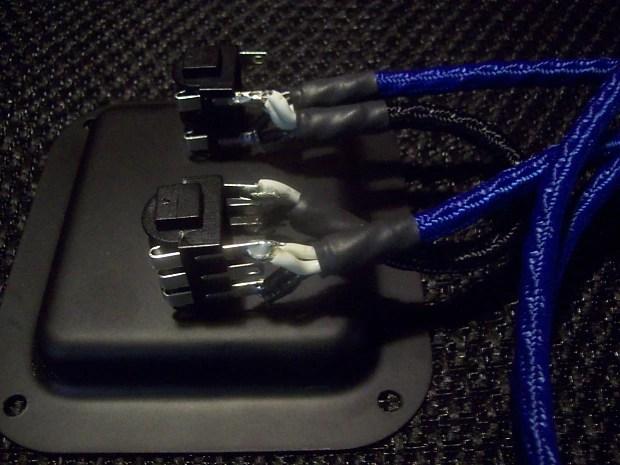 guitar amp speaker wiring diagram car speaker wiring diagram car