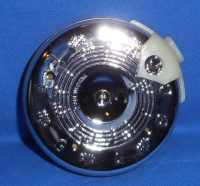 NEW TEMPUS C-C CHROMATIC PITCH PIPE WITH NOTE SELECTOR ...