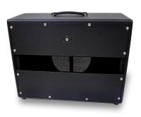 V Boutique VStandard 1x12 Cabinet Carbon Fiber - custom ...