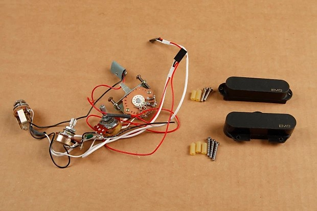 emg select wiring diagram brandforesight co emg select wiring diagram emg select pickups wiring diagram wiring