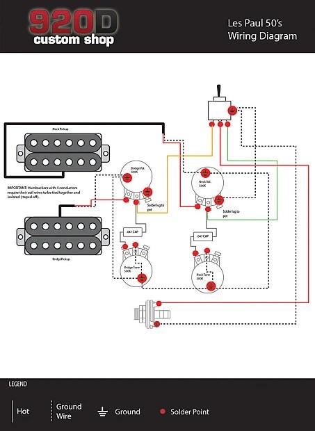 Seth lover pickup wiring diagram - Wiring images