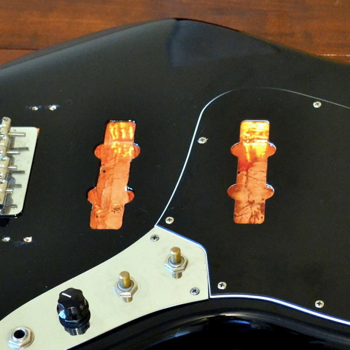 5 Easy Guitar Mods You Can Pull Off at Home Reverb News