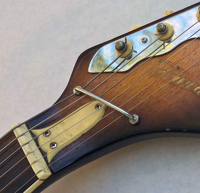 DOC ➤ Diagram Left Handed Fender Stratocaster Wiring Diagram Ebook