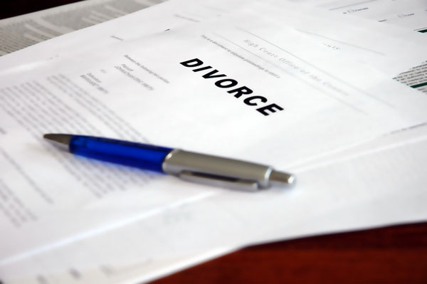 How to use a Reverse Mortgage in a Divorce Settlement