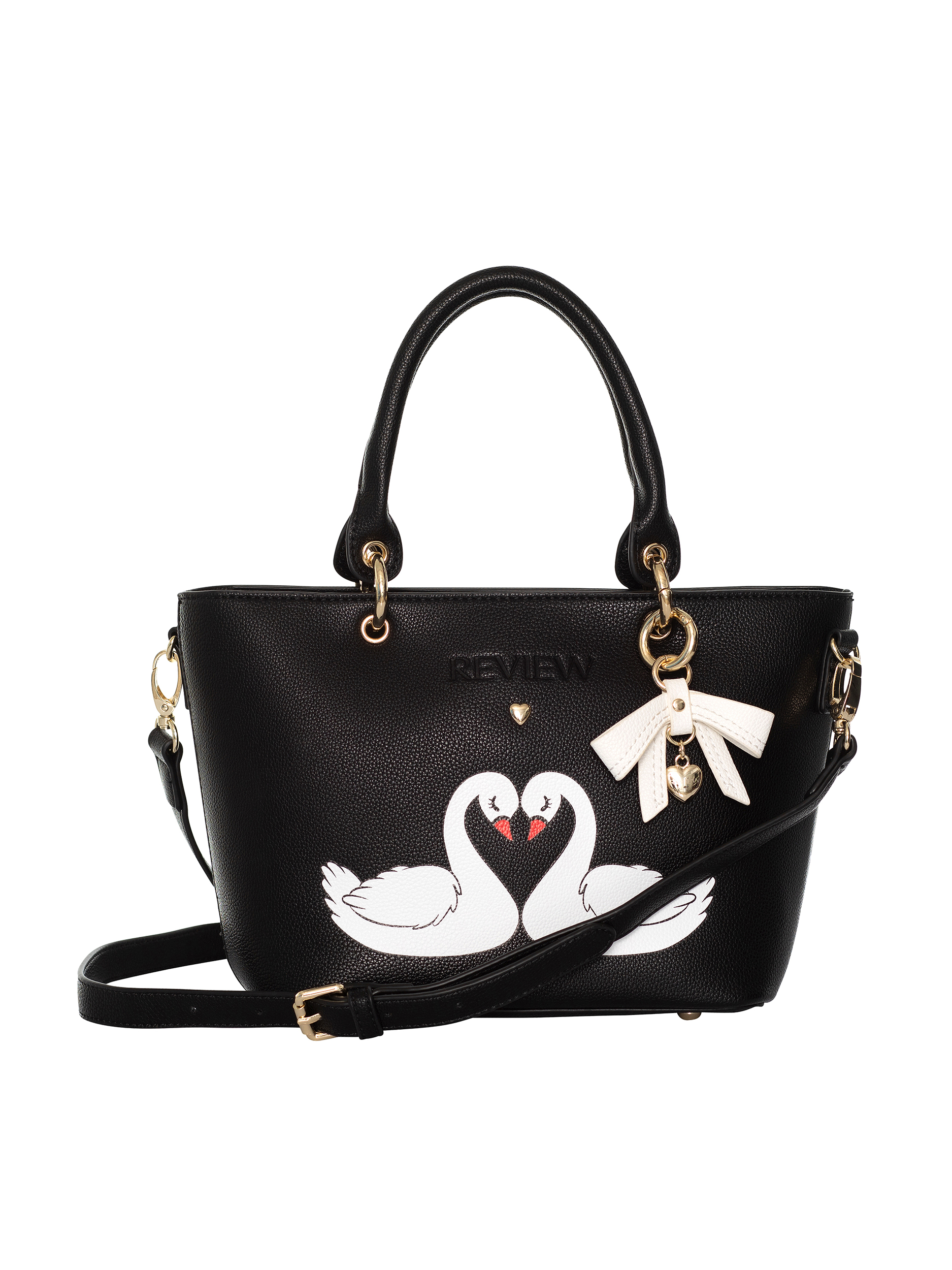 Stella Black Review Stella Swan Bag Shop Accessories Online From Review
