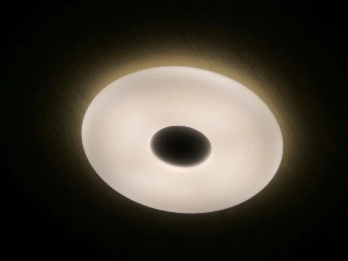 Xiaomi Ceiling Light Philips Original Xiaomi Philips Led Ceiling Lamp Ceiling Light 79