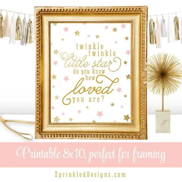 2019 Best Glitter Wall Art Images And Outfits Z-Me ZAFUL