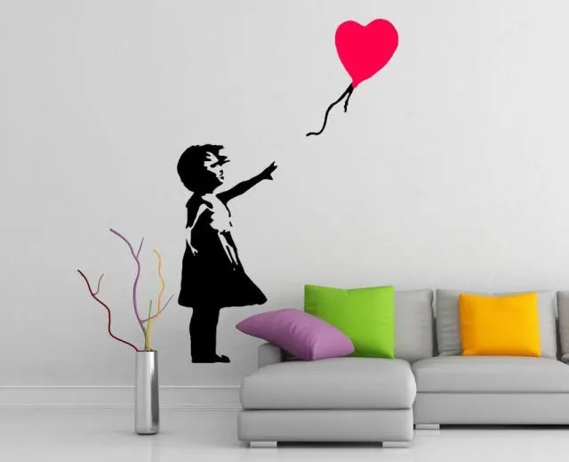 2019 Best Free Wall Art Images And Outfits Z-Me ZAFUL