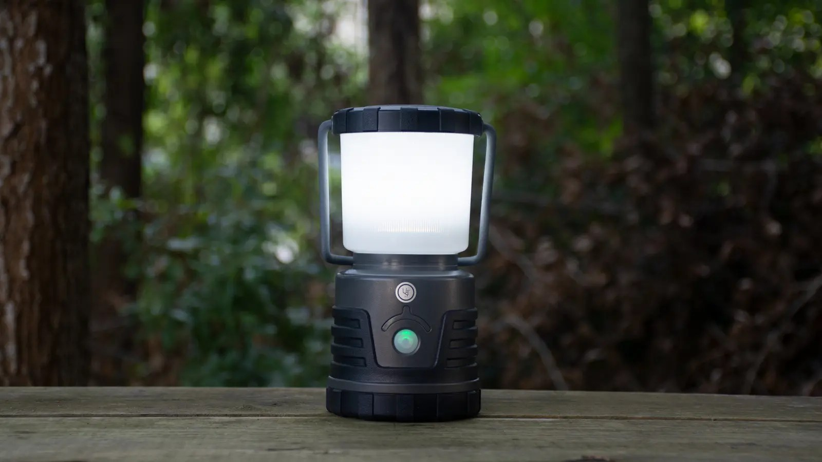 The Best Emergency Camping Led Lanterns Review Geek