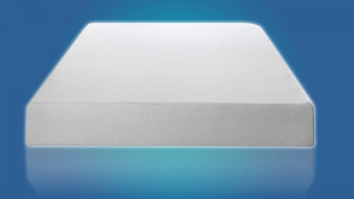Inexpensive Full Size Mattress The Best Inexpensive Foam Mattresses Review Geek