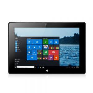 irulu walknbook 3 hybrid tablet laptop best reviews tablet