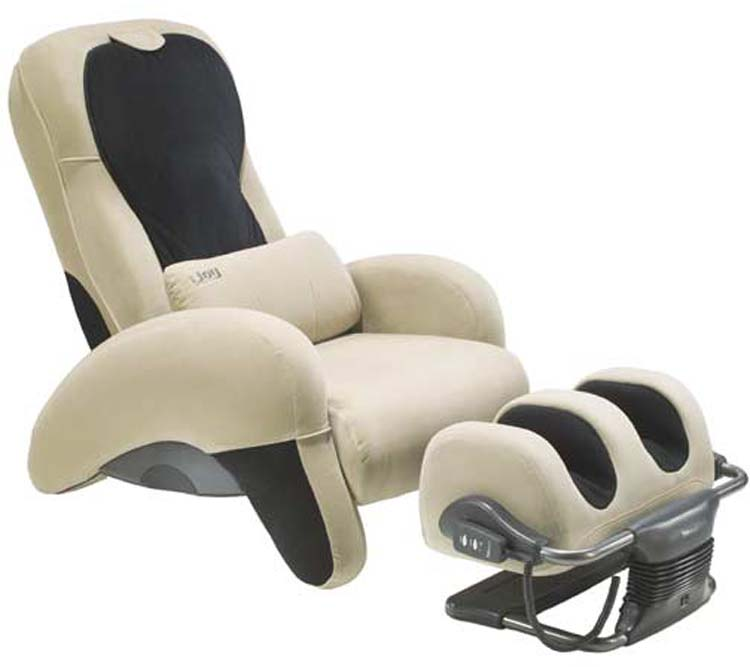 Stressless Buckingham Ijoy 100 | Backstore.com Product Reviews