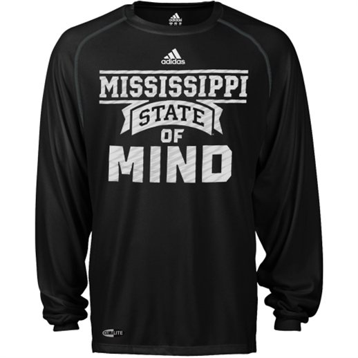 Big and Tall Mississippi State shirt, 3x 4x 5x mississippi state shirts