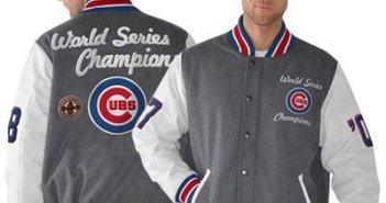 chicago cubs world series champions jacket, chicago cubs big and tall jacket, cubs 3x 4x jacket, chicago cubs 3xl 4xl jacket