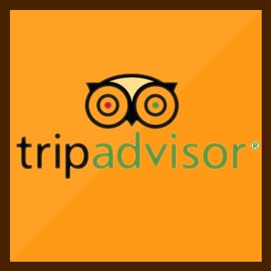 Buy TripAdvisor Reviews From Us