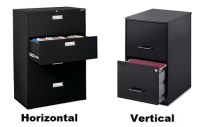 Best File Cabinets Reviews 2018 - The Ultimate Guide