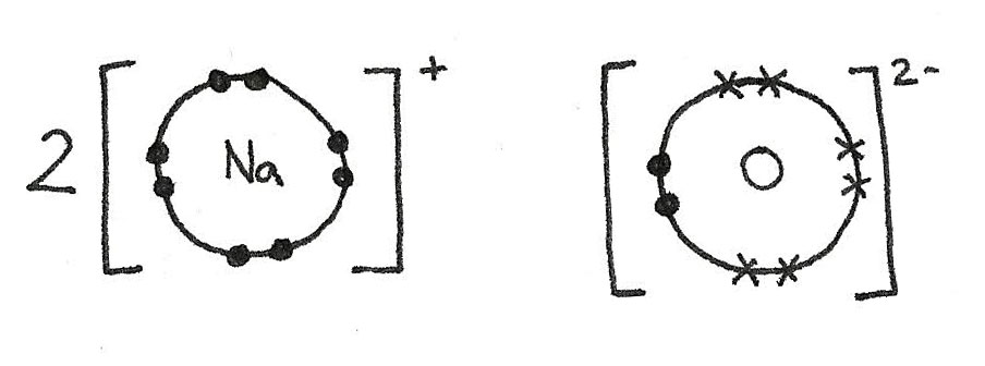 lewis dot diagram for hydrogen cyanide