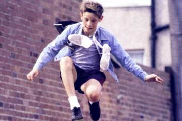 Billy-Elliot-2
