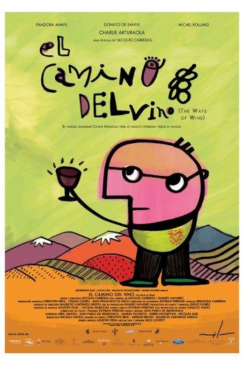 Wine-movies2