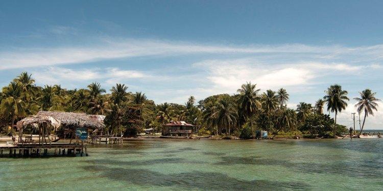 Panamá,-postales-del-paraísoport