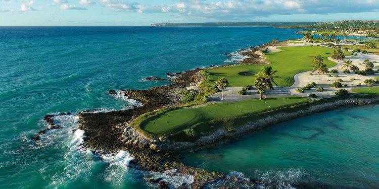 Punta-Cana-destino-mundial-del-golfPORT