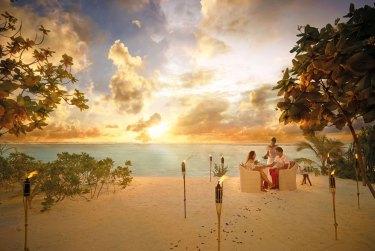 El-sueño-de-la-isla-privada15