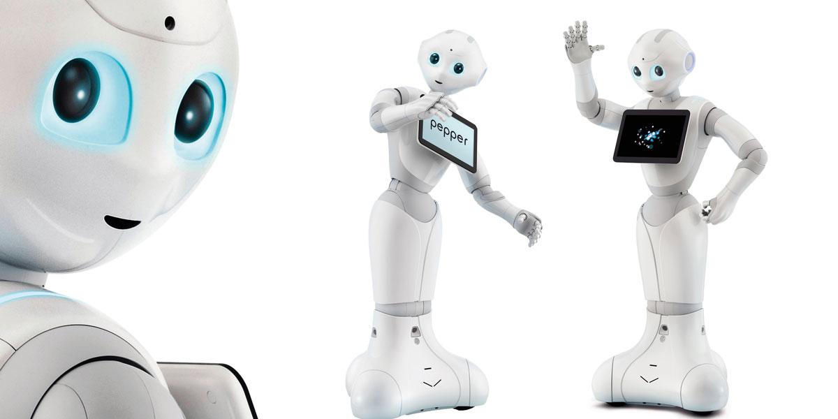 Tiempo-de-robotsPORT