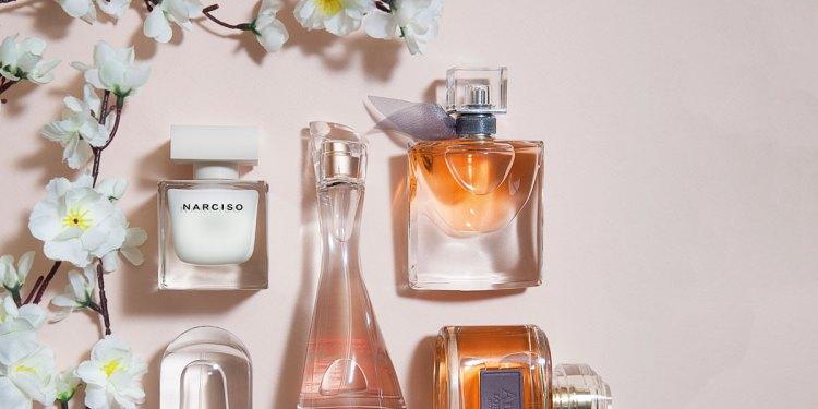 perfume-de-mujerport