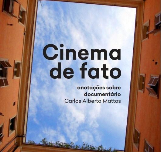 cinema-de-fato
