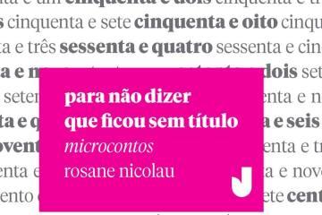 rosane
