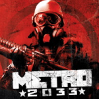 Metro 2033, cómo el público influyó en el desenlace
