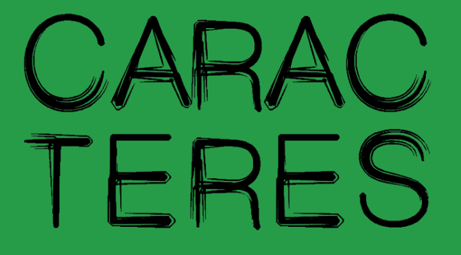caracteres-ancho-verde