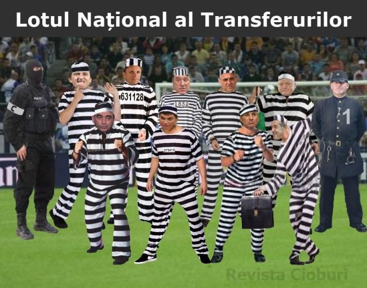lotul-national-al-transferurilor