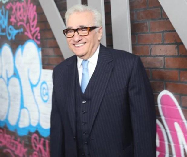 Martin Scorsese, director legendario y productor ejecutivo de la serie Vinyl, que se estrena el 14 de febrero por HBO, habla de la Nueva York oscura y sucia, pero también llena de creatividad, que da vida a Vinyl.