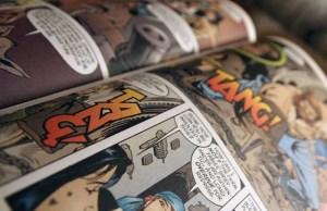 comic_portada_800x669