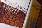 Camus e Saramago II