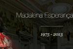 madalena-banner-site