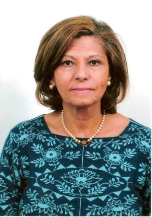 Doutora Maria Angélica