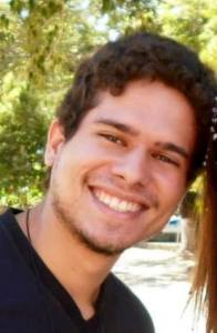 Diego Saraiva Felipe