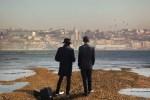imagem-Lisboa-Mulata