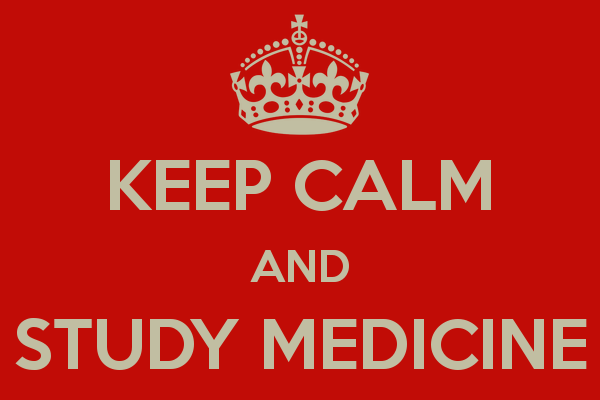 keep-calm-and-study-medicine-62