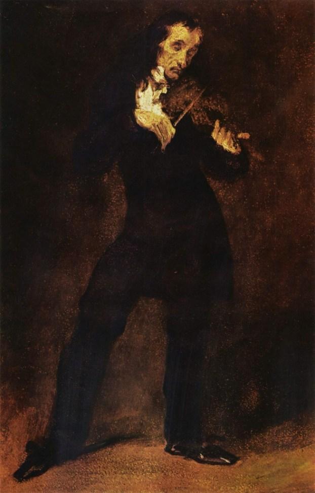 Eugène_Ferdinand_Victor_Delacroix_045