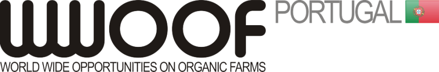 WWOOF-Portugal-logotipo