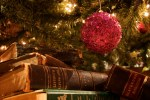 christmas_books